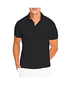Men's Modern Fit Polo