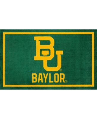 Baylor Colba Green 1'8