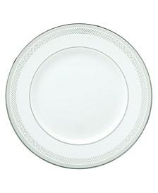 Tempie Luna Salad Plate
