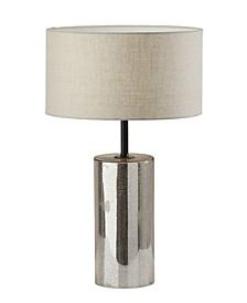 Cassandra Tall Table Lamp