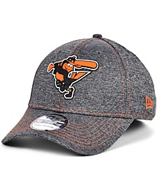 Men's Baltimore Orioles South Club 39THIRTY Cap