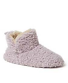 Women's Cheslea Bootie Slippers