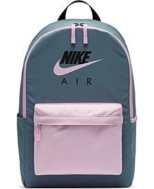 Air Heritage Backpack