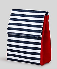 Women's Lunch Tote