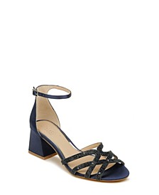 Fidelia Evening Women's Sandals