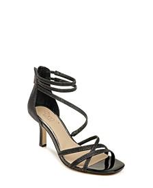 Flor Dress Women's Sandals
