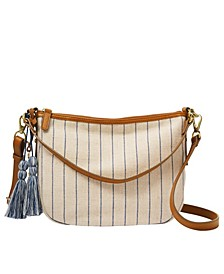 Women's Jolie Crossbody