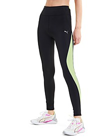 Women's Run High-Rise Running Leggings