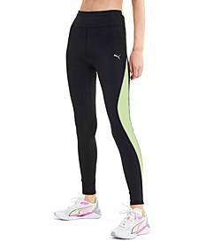 Women's Run High-Rise Running Leggings