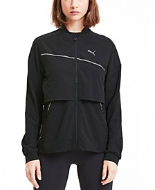 Women's Ultra Running Jacket