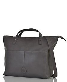 Saunton Convertible Diaper Bag