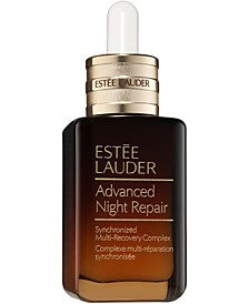 에스티 로더 어드밴스드 나이트 리페어 갈색병 세럼 (30ml) Estee Lauder Advanced Night Repair Synchronized Multi-Recovery Complex, 1-oz