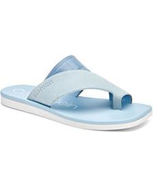 Women's Rini Flat Sandals