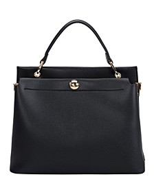 Roxy Small Crossbody Bag