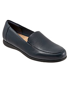 Trotters Deanna Loafer