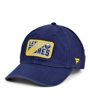 Buffalo Sabres Hometown Relaxed Adjustable Cap