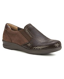 Women's Cormick Slip-On Flat