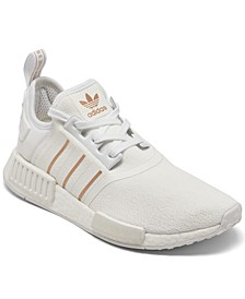 rose gold adidas nmd womens