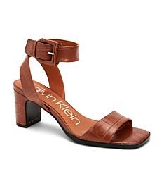 Women's Damita Sandal