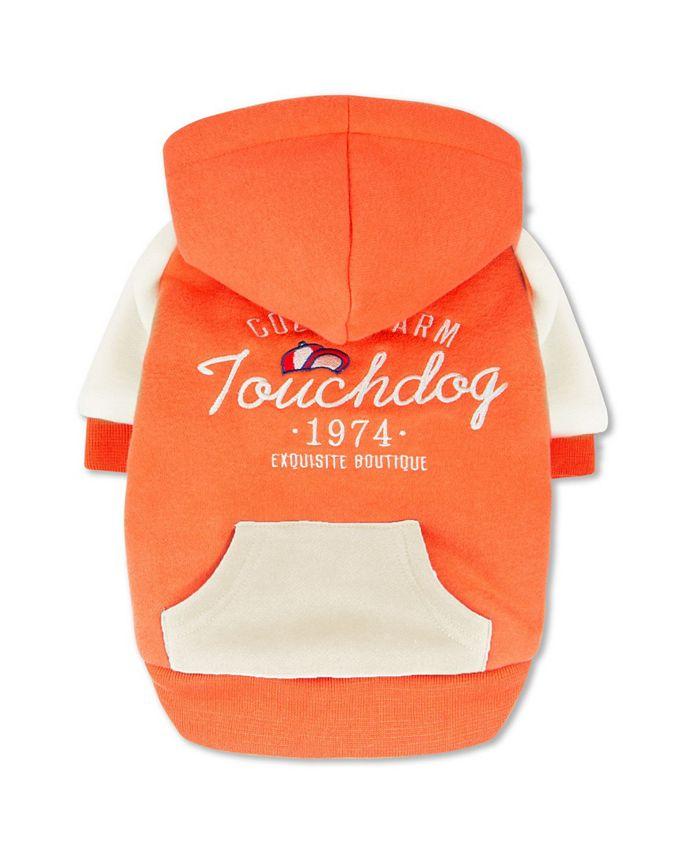 Touchdog - 810010814395
