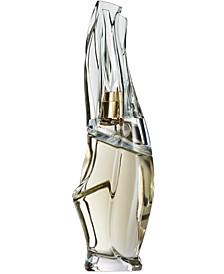 Cashmere Mist Eau de Parfum Spray, 3.4 oz