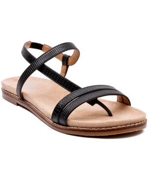 Holly Demi-Wedge Sandals Women's Shoes