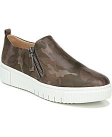 Turner Sneakers