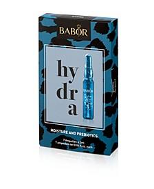 7-Pc. Hydra Ampoule Concentrates Set