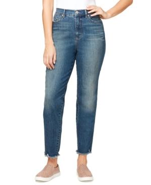 Women's Super High Rise Drifter Jeans
