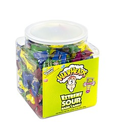 Tub, 240 Count