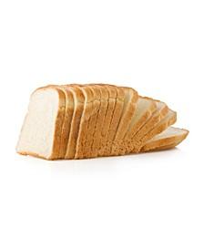 White Bread, 2 Pack