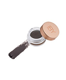 Better Browz Brow Pomade, 0.14 oz
