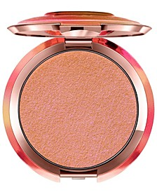 Shimmering Skin Perfector Pressed Highlighter Limited Edition
