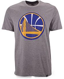 Men's Golden State Warriors Super Rival T-Shirt