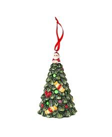 LED Tree Ornament