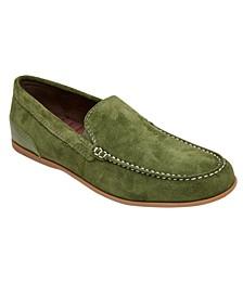 Men's Malcom Venetian Loafer