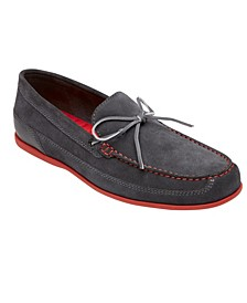Men's Malcom Tie Loafer