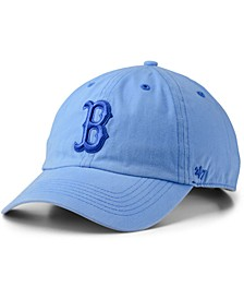 Boston Red Sox Boathouse Clean Up Cap