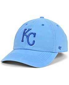 Kansas City Royals Boathouse Clean Up Cap