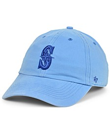 Seattle Mariners Boathouse Clean Up Cap