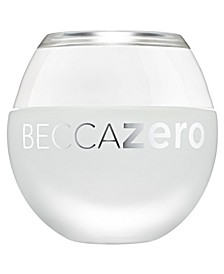 Zero No Pigment Foundation, 1-oz.