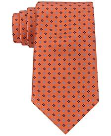 Square Neat Tie