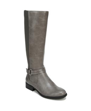X Anita High Shaft Boots Women's Shoes