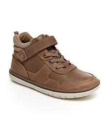 Toddler Boys SRT Ryker Casual Shoe
