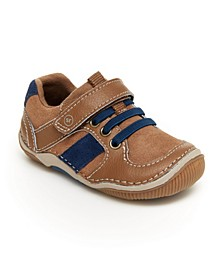 Toddler Boys SRT Wes Casual Shoe