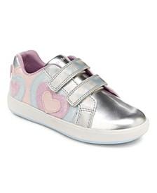 Toddler Girls M2P Eliza Casual Shoe