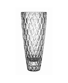 Boston Dual Purpose Vase and Candlestick