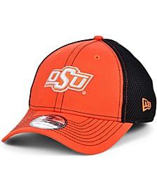 Oklahoma State Cowboys 2 Tone Neo Cap