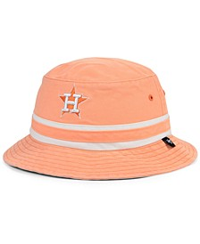 Houston Astros Boathouse Bucket