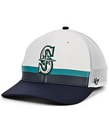 Seattle Mariners Links MVP DP Cap